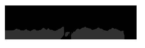 Olivia Jenner Photography logo